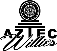 http://aztecwillies.com/wp17/wp-content/uploads/2017/02/Logo-Black_220.png